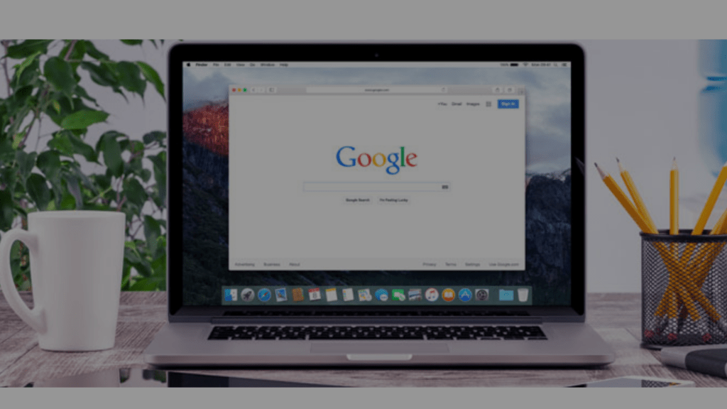 SEO: Como levar meu site para as primeiras posições no Google?