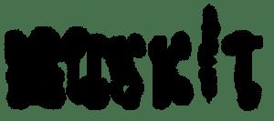 logo-moskit