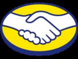 Mercado-Livre-logo-6