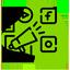 gestao_redes_sociais